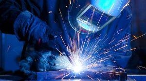 welding fume cancer risk
