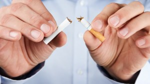 smoking breaks must comply with company policy according to the fair work commission