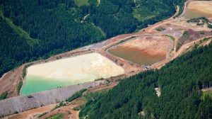 tailings dam risk management practices could be improved