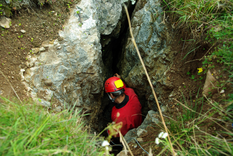 mines rescue recovery fall of ground
