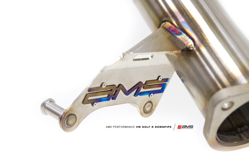 ams_golf_r_downpipe_logo_2