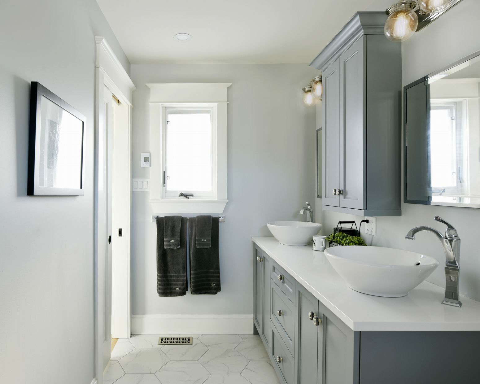 Let our free e-book guide you through the bathroom ... on Restroom Renovation  id=28375