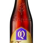 Beer La Trappe Quadrupel 33 Cl Amstein Sa The Beer Ambassador