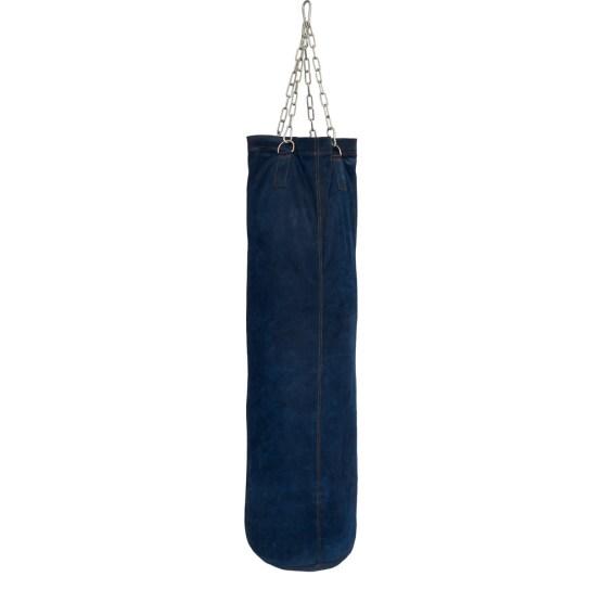 Jacky jeans bokszak - Amsterdam boxing company