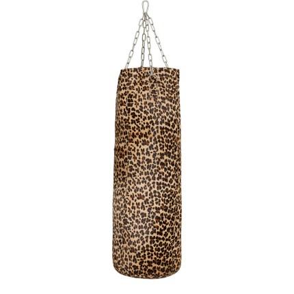 Panter Amsterdam boxing company