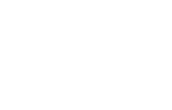 We Make People Smile Amsterdam! Good Cookies