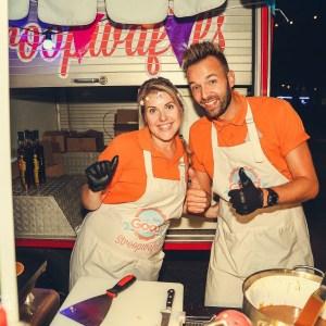 Stroopwafel-Team-Amsterdam-Good-Cookies-Stroopwafelmerk