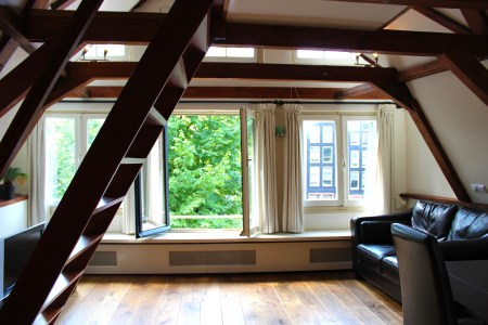 Interior homes in amsterdam » another maps [get maps on hd] full