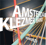 https://i1.wp.com/www.amsterdamklezmerband.com/disco/remixed.jpg