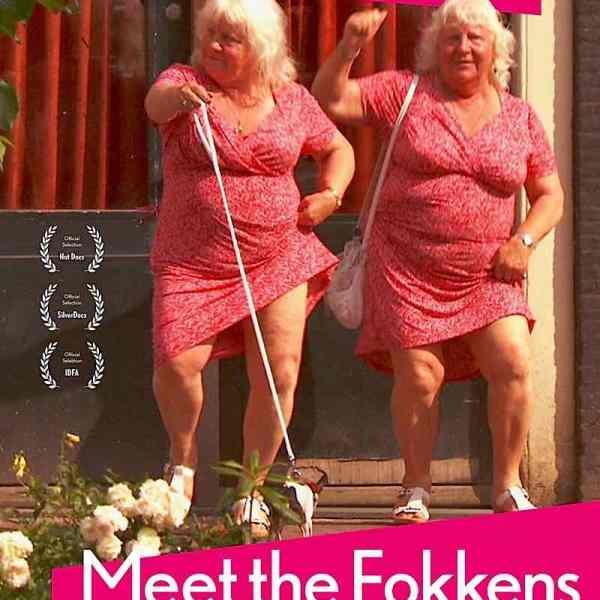 meet the fokkens film forum