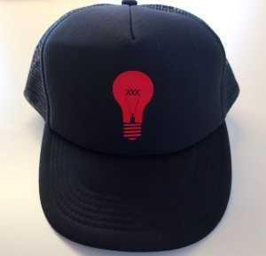 amsterdam red light district cap
