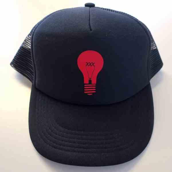 amsterdam cap hat