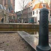 Amsterdam-Red-Light-District-Shop-Amsterdammertje-Sex-Toy-Dildo-Old-Church-small