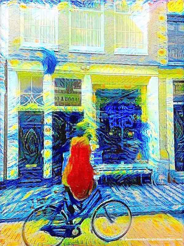 Amsterdam-Red-Light-District-Van-Gogh-Starry-Night-Hill-Street-Blues-small!