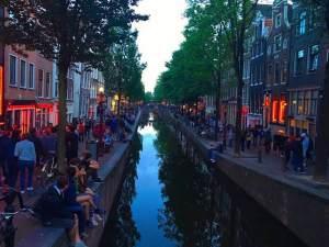 Amsterdam City Tours Reviews