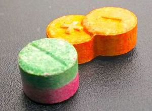 Dutch Drug Information and Monitoring System