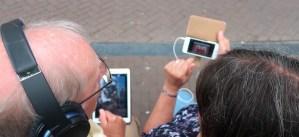 Amsterdam Red Light District Prices Audio Tour App