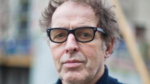 August De Loor Amsterdam Hard Drugs Consultant