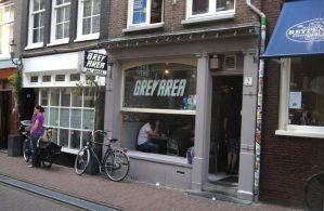 10 Best Coffeeshops In Amsterdam Grey Area Weed