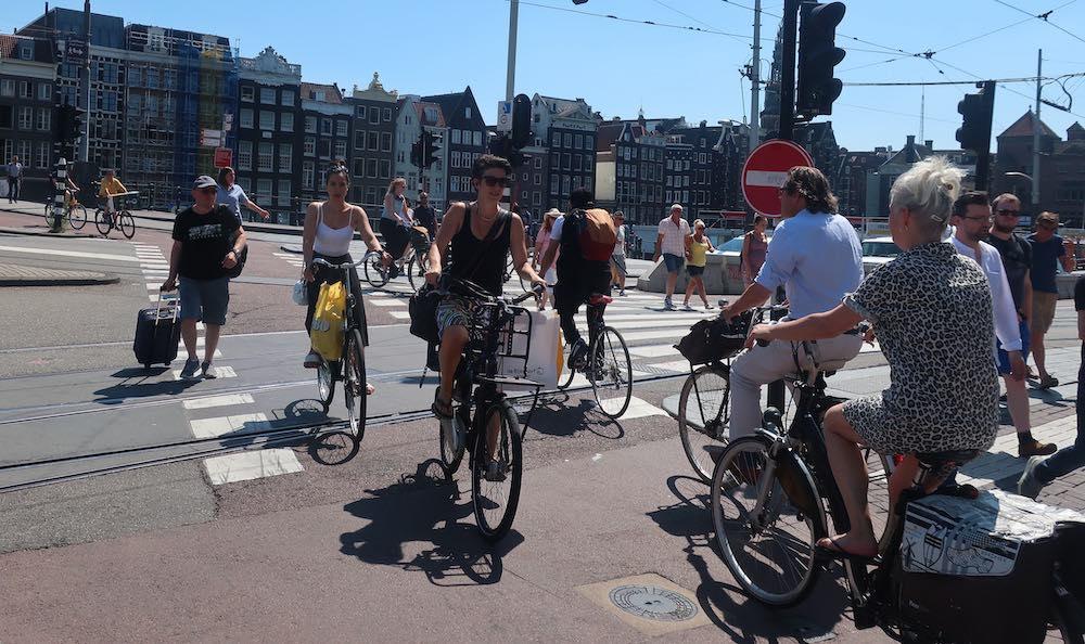 Amsterdam quizvragen