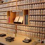 Amsterdamse acupunctuur en Chinese kruidentherapie