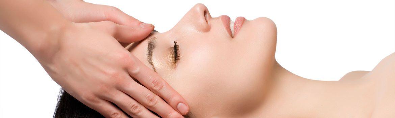 Behandeling met acupunctuur