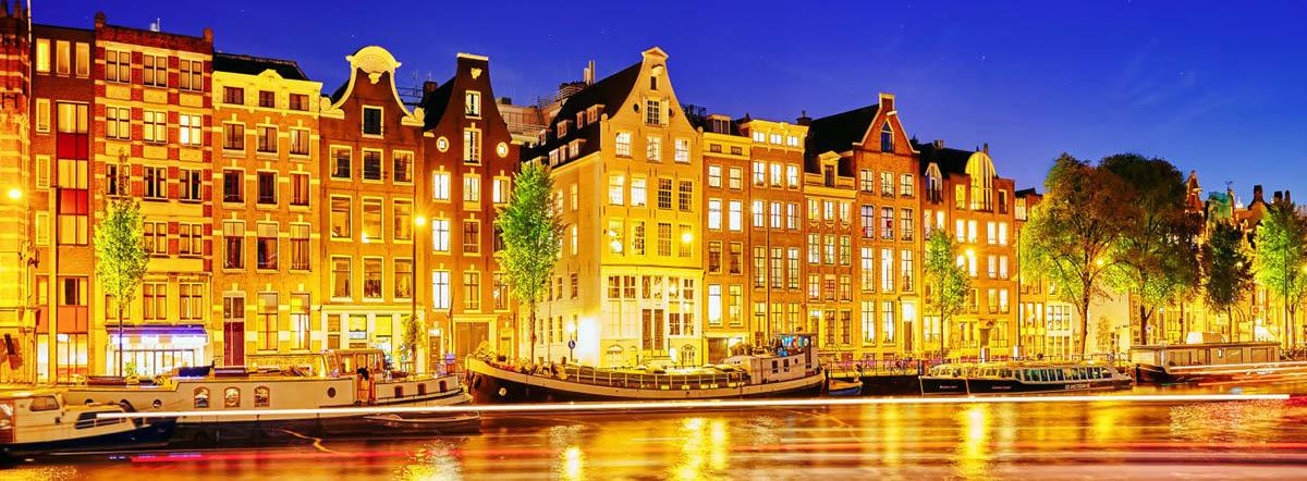hotel amsterdam offerte alberghi da 13 a notte ad amsterdam