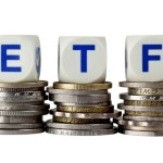 ETF Options Euronext