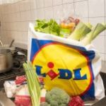 Flow Traders is Lidl