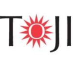 Toji Trading Logo