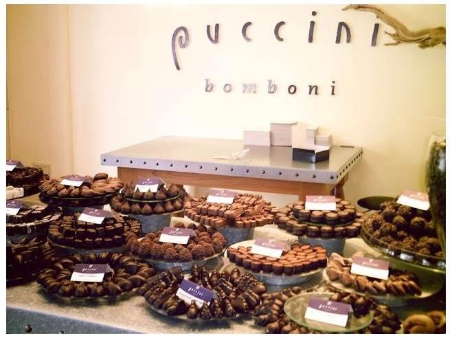 3981126-Puccini_Bomboni_Amsterdam