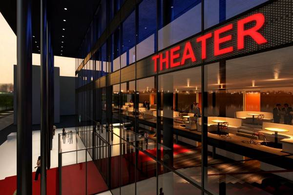 Theater-Amsterdam-in-de-Houthavens