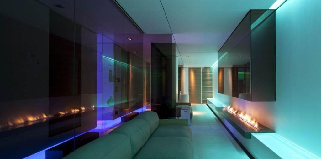 CONSERVATORIUM_HOTEL_AKASHA_010-1024x509
