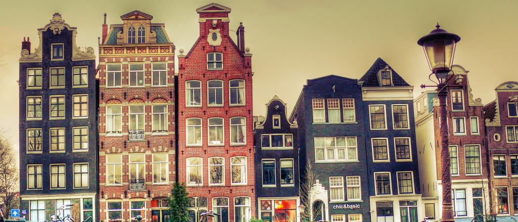 Amsterdam-Writers-Residency-credit-Maurizio-Mori-e1405921807156-1024x439