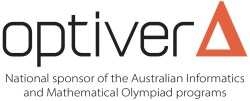 Optiver Logo w Extended text RGB 2020-01