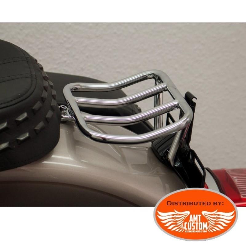 sissy bar luggage rack ref 39 6224rrhd softail chrome luggage rack for harley davidson