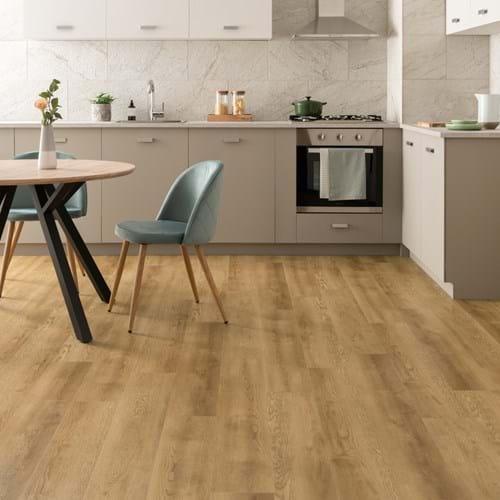 click vinyl flooring amtico click