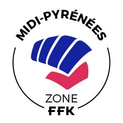 Ligue Midi Pyrénées Karaté et Disciplines Associées