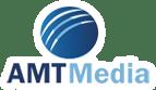 image of AMT Media logo