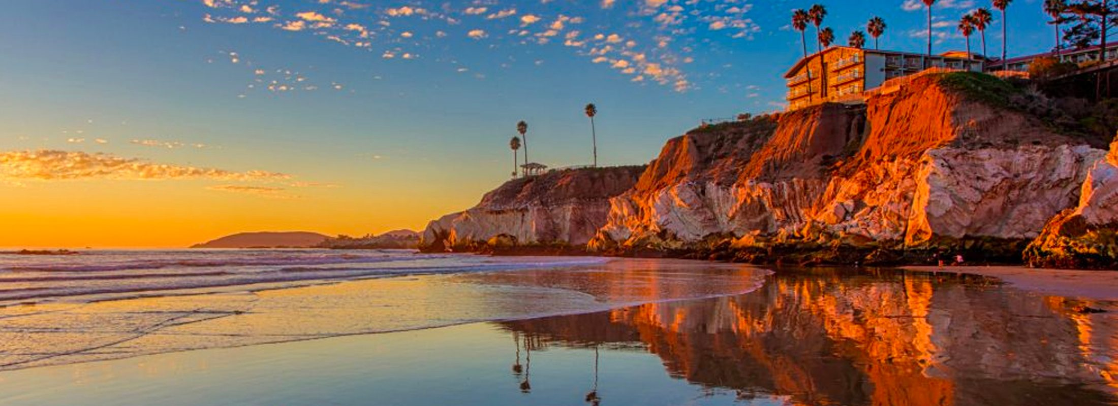 California Zephyr Fares