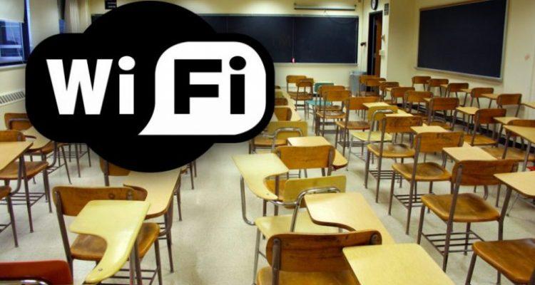 wifi_classroom-1024x633-1-768x475