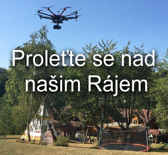 dron3jpg