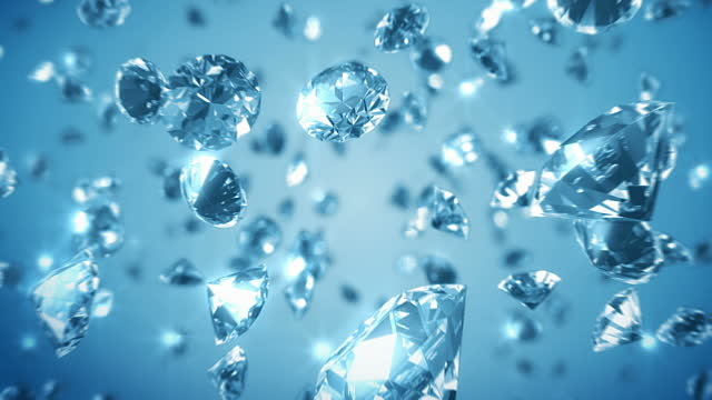 Aquamarine A Birthstone For March Jewellery And Gift