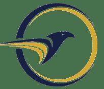 Amuni Financial Logo