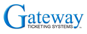 Gateway Ticketing Systems-2