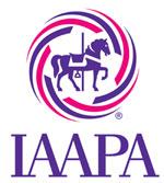 IAAPA prime-rgb-med-ras