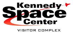 kennedyspacecenter