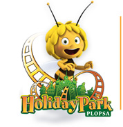 Holiday_Plopsa
