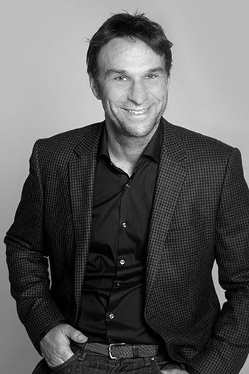 Anders Lundin