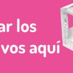 boton_descarga2